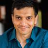 Vikram Paralkar
