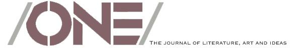 onethejournal.com